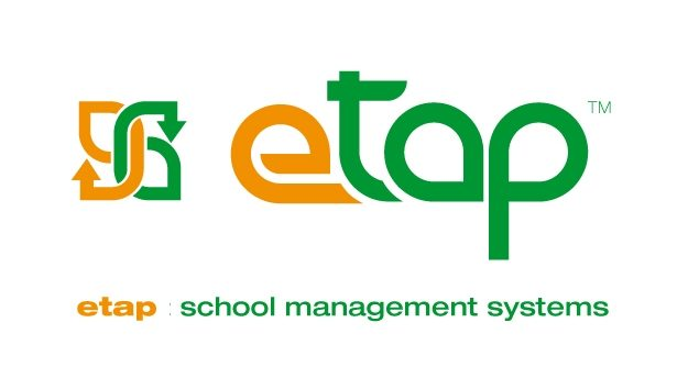 ETAP student management system integrates with Kindo
