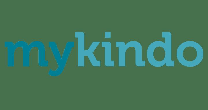 myKindo_720px_full